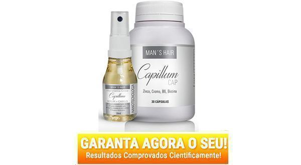comprar-mens-hair-capillum