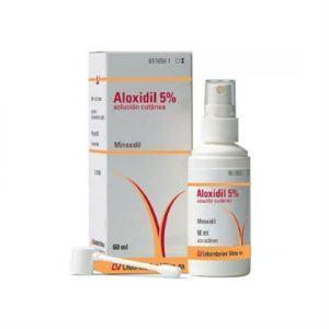 aloxidil