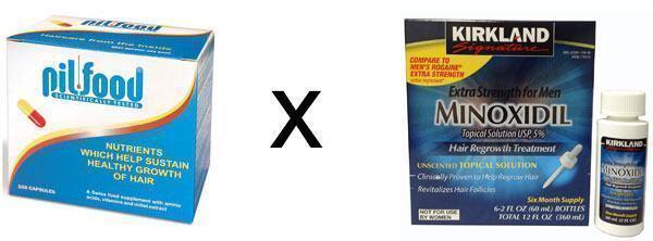 pill-food-e-minoxidil